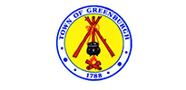 Town of Greenburgh