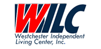Westchester Independent Living Center