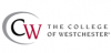 The College of Westchester