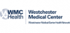 WMCHeath - Westchester Medical Center