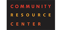 Community Resource Center