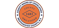 Westchester County Board of Legislators