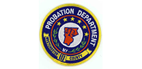 Westchester County Probation