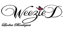 Weezie D Boutique
