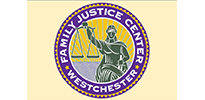 Westchester Family Justice Center
