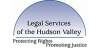 Legal Services of the Hudson Valley